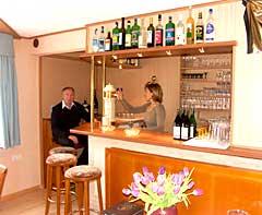 Park Hotel Eden Bad Bellingen